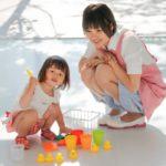 子供への退職の挨拶のポイントと例文