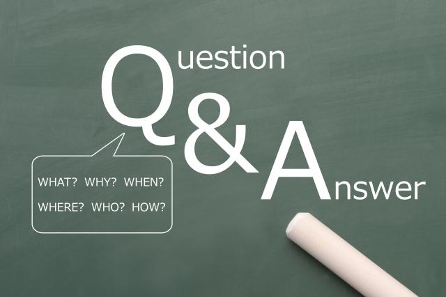 保育士転職サイトの疑問を解決