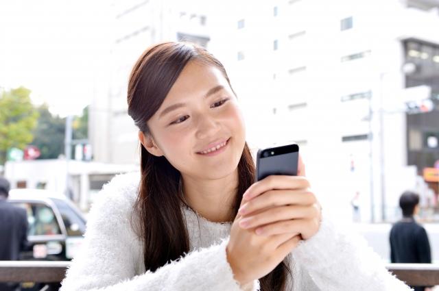 ジョブメドレー登録手順とLINEの連携方法、登録後に電話面談はある?