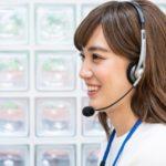 保育士転職サイトの電話面談でキャリアアドバイザーと話す内容