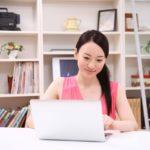 保育士転職サイト・転職エージェントは複数登録が良い理由