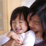 保育園・幼稚園入園が不安な親の割合は?入園後のお悩みと解決法