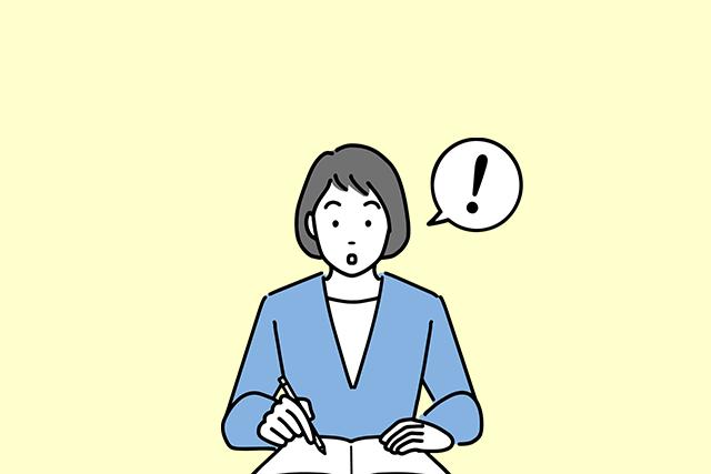 秋田県の保育士の給料や労働時間の状況