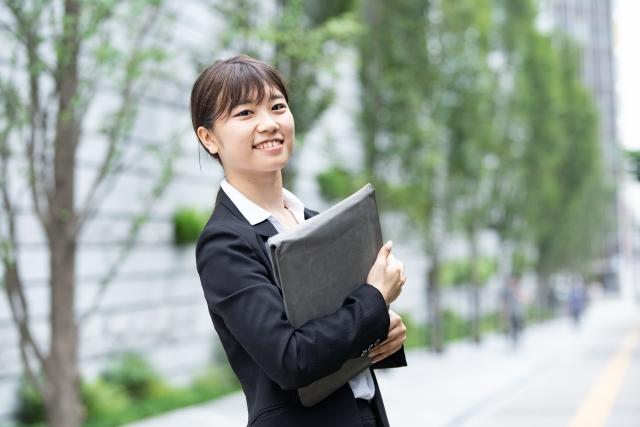上京をサポートする転職サイトを利用しよう