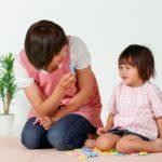 保育士は子育て経験がある方が良い?