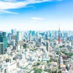 保育士が東京で転職した方が良い理由、上京の7つのメリット