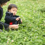 保育士の子供が待機児童にならない仕組み