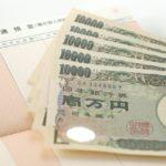 都道府県別の保育士の給料