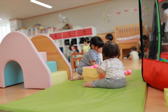 保育士と育児を両立するための時短勤務の使い方