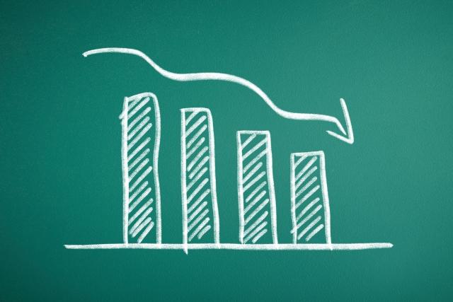 借り上げ社宅で家賃はいくらになる?
