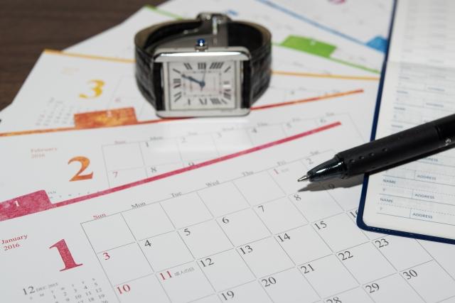 1年目の保育士が転職で気をつける転職理由や転職時期