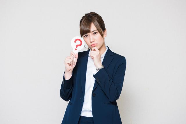 保育士に掲載課金型と成功報酬型は関係ある?