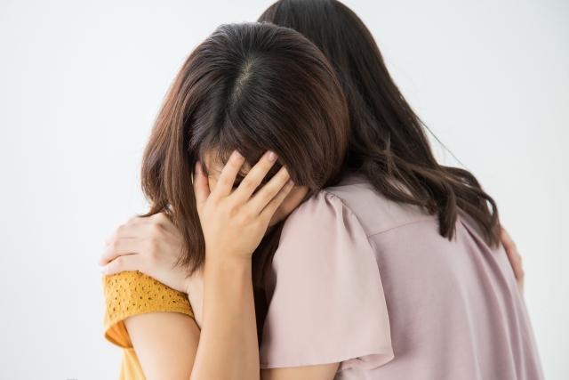 児童相談所への虐待の相談件数