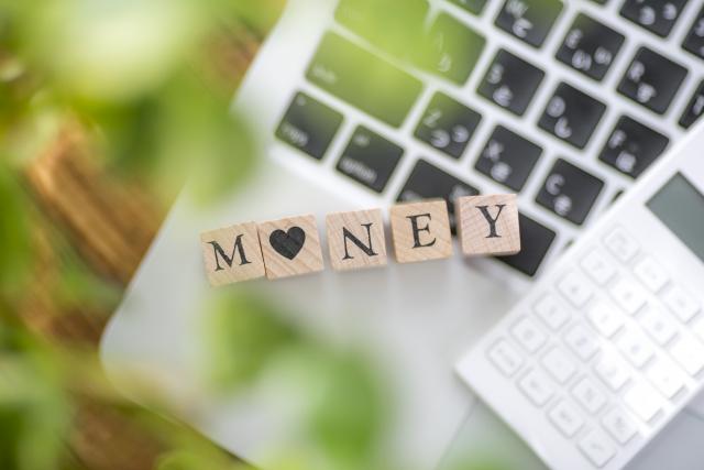 転職サイトの報酬は掲載課金型と成功報酬型