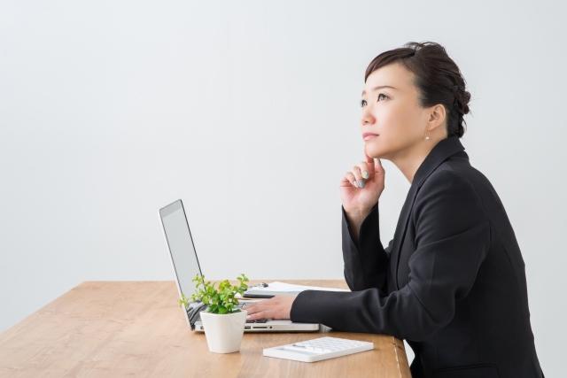 転職サイトを活用する流れを頭に入れて活動しよう!