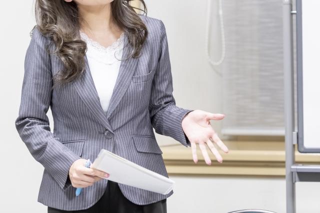 出産後に本格的な転職活動をしたい人が選ぶ転職サイト
