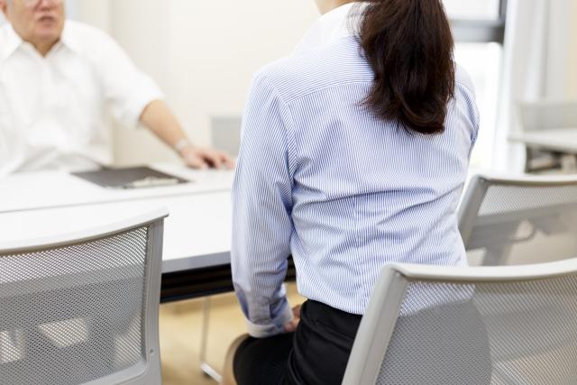 保育士が休暇や働く時間の条件を交渉する方法