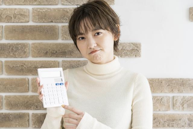 保育士の平均給料は本当に24万円?年齢・都道府県・施設別の平均年収比較