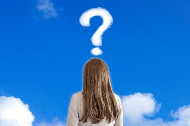 具体的にどんな転職サイトを使ったら良いの?
