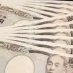 【保育士の給料まとめ】年齢・都道府県・保育施設別の平均年収は