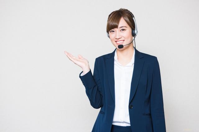 今よりも良い待遇を探せる転職サイトは?