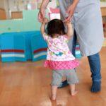 シングルマザーは保育士に転職した方が子育てしやすい5つの理由