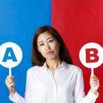 保育士の転職は簡単!書類選考・面接で落ちる人の非常識な特徴
