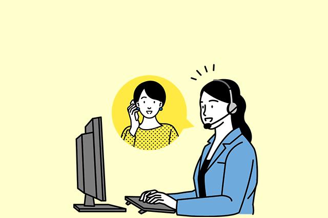 保育士転職サイトの求人の探し方から採用までの流れ