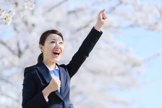 保育士が上京して転職するメリット