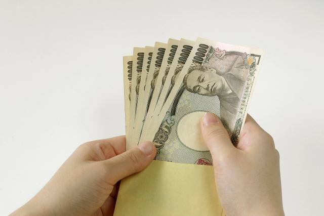 月給30万円の保育士求人はある?高収入転職を目指す方法