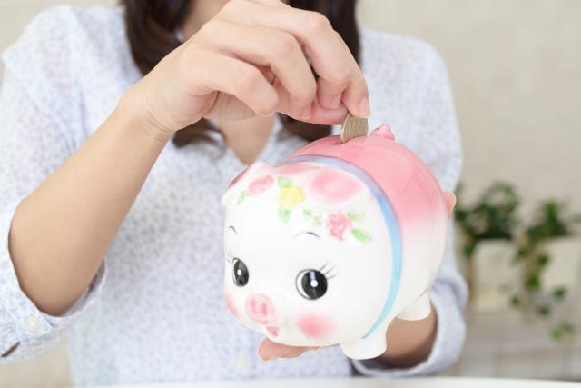 保育士は貯金ができない?平均貯金額とお金を貯めるコツを徹底解説