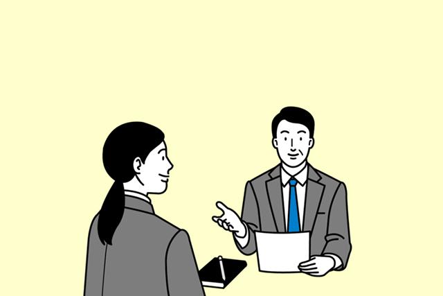 40代保育士の転職成功に必要な3つのポイント