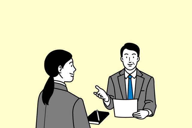 秋田県の保育士を支援する制度・補助金など