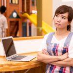 都道府県別の保育士転職サイトの選び方、地方求人が見つからない場合は?